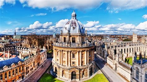 Of Oxford by 4 Oxford Hd Wallpapers Backgrounds Wallpaper Abyss