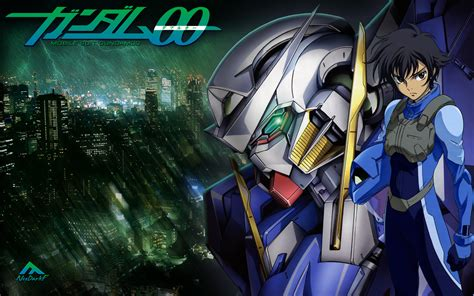 wallpaper gundam oo season 2 the nibelheim post i might revive my anime section