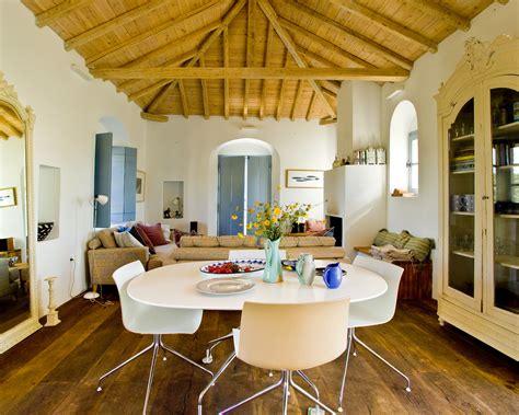 greek home interiors greek interiors the greek aesthetic