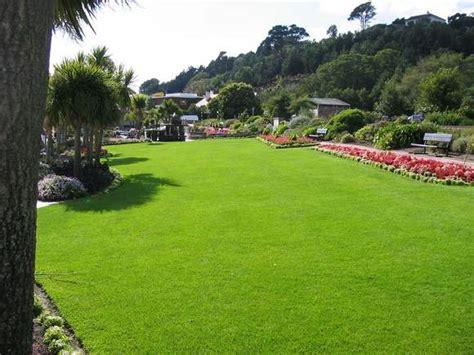 new home designs latest home garden lawn ideas