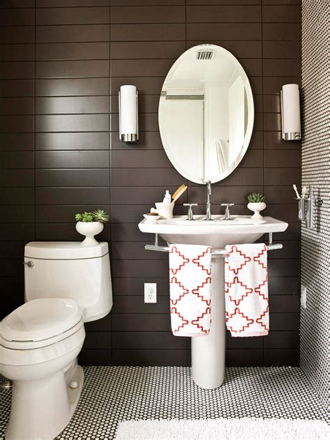 Bathroom Placement In House 25 Powder Room Design Ideas For Your Home