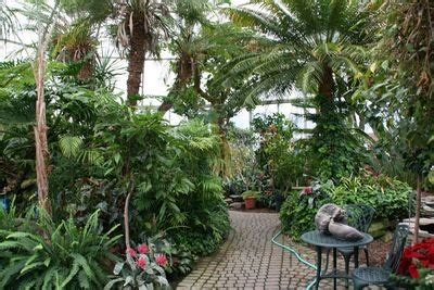 Tioga Gardens by 17 Best Images About Owego Ny On Gardens