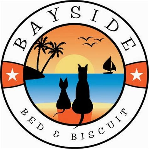 bayside bed and biscuit youtube