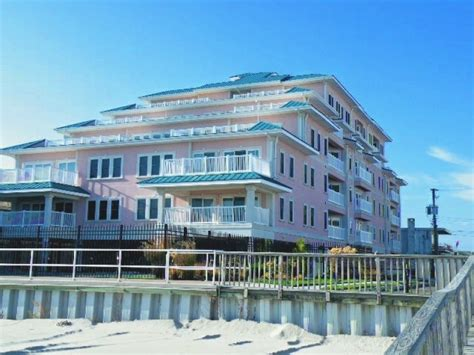 new jersey beach house rentals wildwood nj beach houses house decor ideas
