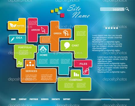 creative web creative web templates designs http webdesign14