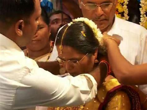 Jayalakshmi minister marriage counselor