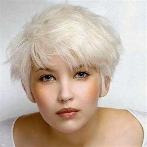 images of hair bleached white bleach blonde short hair the best short hairstyles for
