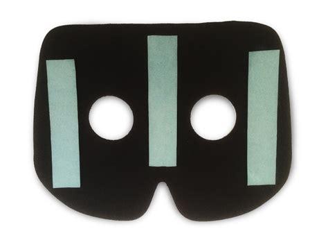 seat pads seat pads adjustable 187 mocke paddling