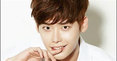 sinopsis film korea ghost lee jong suk profil dan biodata lee jong suk beserta foto terbaru
