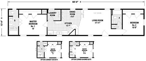 skyline manufactured homes floor plans skyline single wide mobile home floor plans