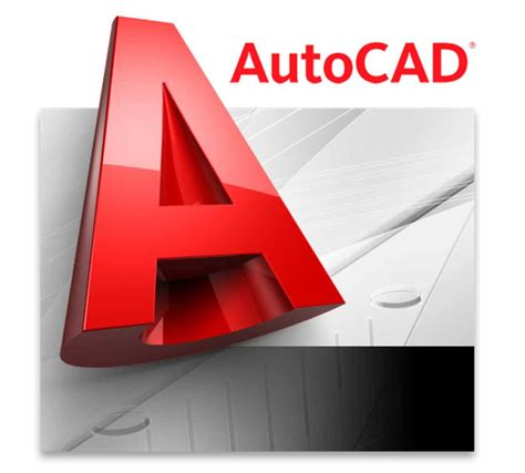 download free full version of autocad autocad 2015 crack free download full version with