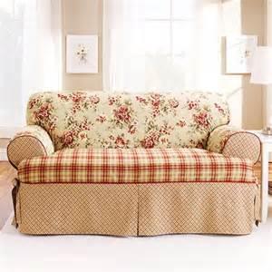 slipcovers for sofas walmart k2 207f1a13 6264 4601 b224 1f95c6a71cdc v1 jpg