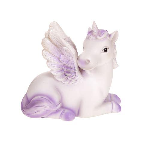 Unicorn Light by Unicorn Table L