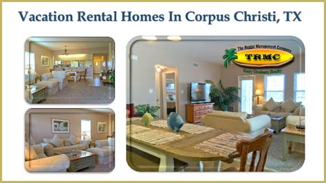 houses for rent in corpus christi tx vacation rental homes in corpus christi tx