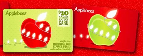 Does Cvs Sell Apple Gift Cards - last chance 25 applebee s gift card giveaway ends today mommies with cents