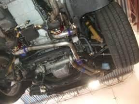 hellion turbo 6 1 kit available now dodge