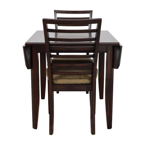 raymour and flanigan tables 75 off raymour flanigan raymour flanigan chace