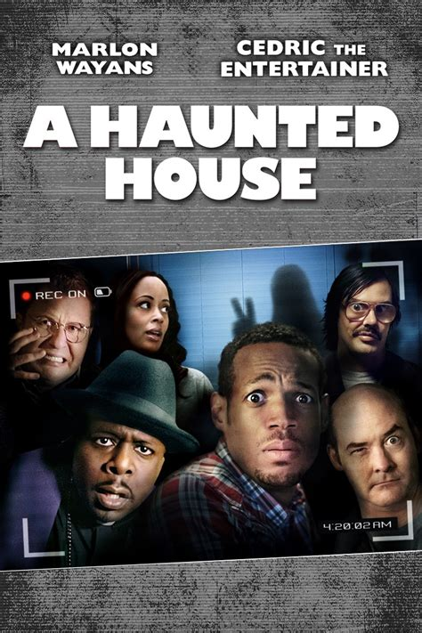 movies about haunted houses a haunted house buy rent and watch movies tv on flixster