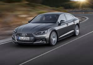 A5 Audi Used Audi A5 Sportback Egmcartech