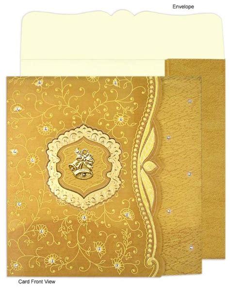 Wedding Invitations Kansas City by Custom Themed Wedding Cards Kansas City A2zweddingcards
