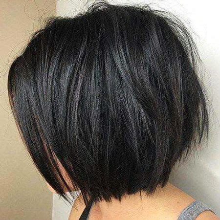 short bobs layer an the fourth an cherry an blond color short layered bob hairstyles will trending in 2018 hairiz