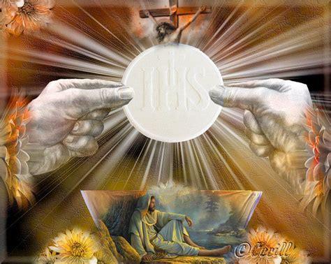 imagenes catolicas de la eucaristia 174 gifs y fondos paz enla tormenta 174 im 193 genes de jes 218 s