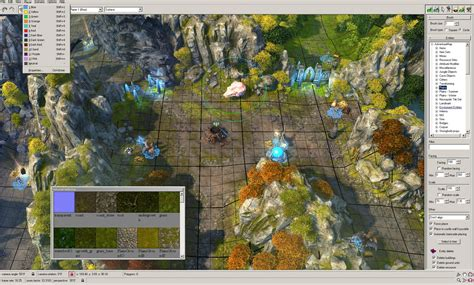 edit map the screenshot of the day updated 17 2 forums