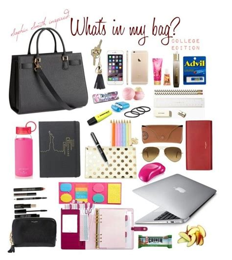 What Do You Look For In A Purse by 83 Best What S In My Bag Images On Handbags