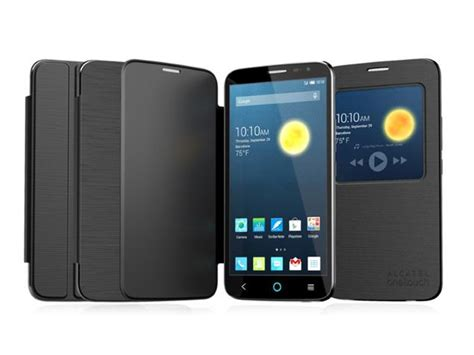 Hp Alcatel One Touch 2c alcatel one touch 2c price specifications features