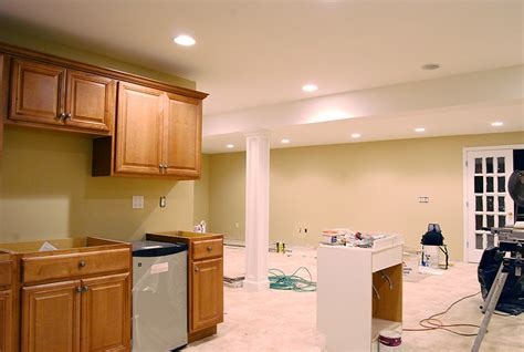 Basement Kitchen Cabinets by Basement Kitchen Cabinets Best 20 Basement Kitchen Ideas