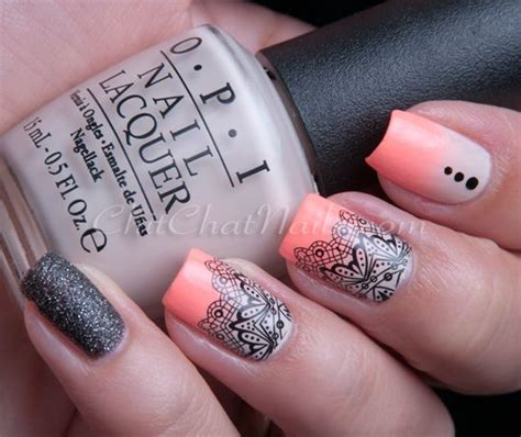 nail tattoo designs 25 best ideas about nail on
