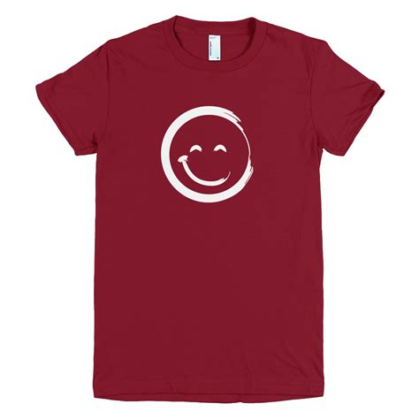 T Shirt Is Solution Y s original logo the positivity solution