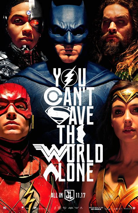 justice league 2017 movie poster hd by junkyardawesomeness justice league movie images justice league 2017 poster