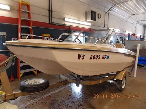 glastron v156 boat glastron v156 boat for sale from usa