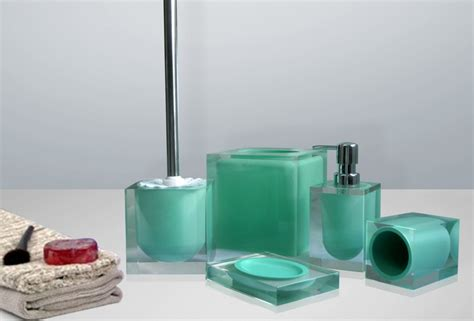 bathroom theme sets bathroom accessories set bathroom design ideas 2017