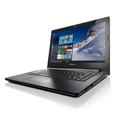 Lenovo G41 Jual Laptop Lenovo G41 35