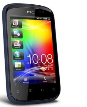 themes htc explorer htc explorer search compare prices and grab the best