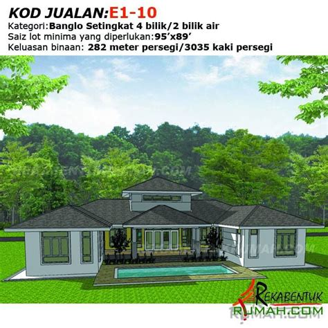 u shaped houses 2 bedroom 25 best ideas about u shaped houses on u