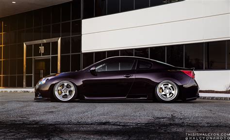 Tshirt Stance Nation Japan G Edition Bdc sickest altima coupe out there stancenation form gt function