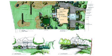Urban Garden Design Ideas - deirdre e toner landscape design dt design landscape project landscape gardens outdoor