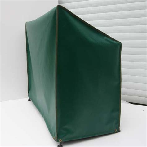 cover for garden bench kover it 2 seater garden bench cover pvc st