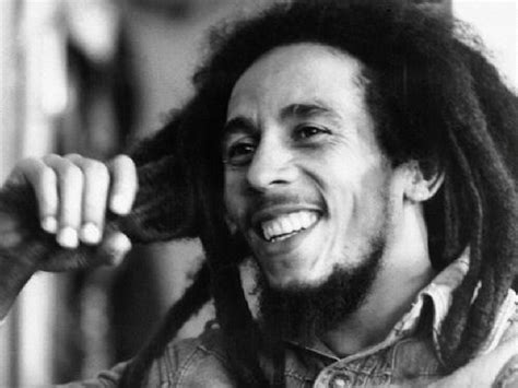 born bob marley born on this day in 1945 bob marley sonic more music