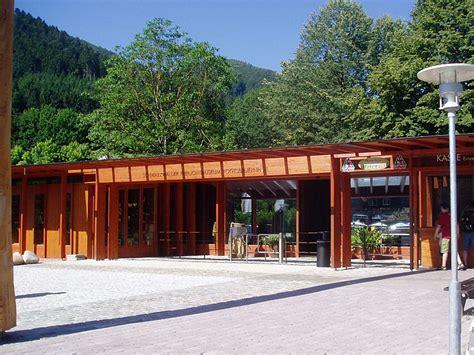 bauunternehmen schwarzwald doll bau schwarzw 228 lder freilichtmuseum vogtsbauernhof