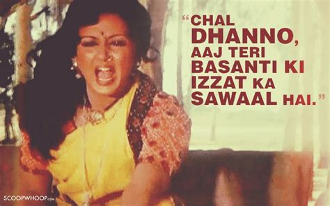 epic film dialogues 20 timeless dialogues from sholay that make it the epic