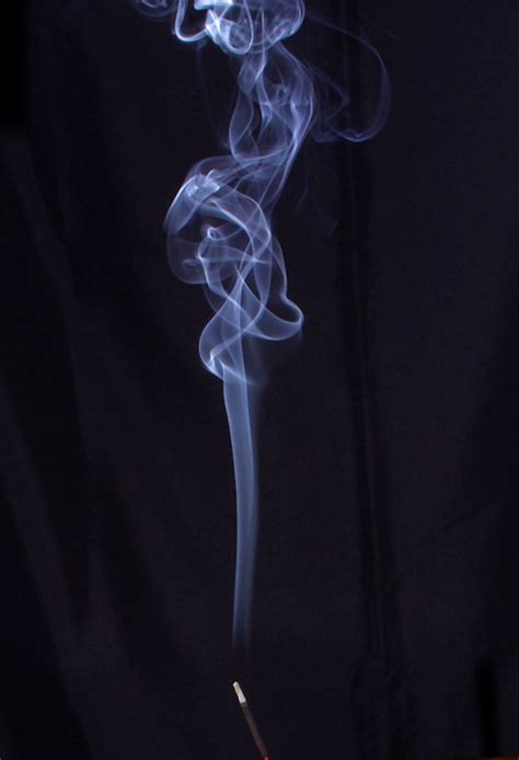 how to capture pattern in photography how to capture a stylish smoke photograph tuts photo