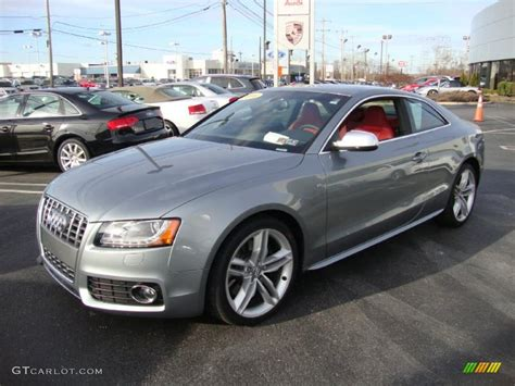 Audi S5 Mieten by 2012 Audi S5 Coupe By Senner Tuning Doc469660 Car