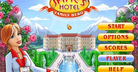 free download game jane s hotel pc full version fun time management games jane s hotel family hero free