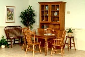 colonial dining room chairs 17 best images about dining tables mennonite furniture