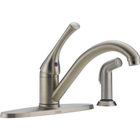 delta allora kitchen faucet 100 delta allora kitchen faucet kitchen sink apple