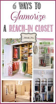 7 deadly sins for a columbus custom walk in closet design small walk in closet design easyclosets simplified